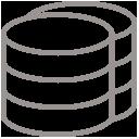 Backup é essencial no processo de reparar WordPress