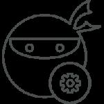 icone-apiki-wp-cursos-gestao-cinza