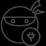 icone-apiki-wp-cursos-plugins-cinza