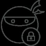 icone-apiki-wp-cursos-seguranca-cinza