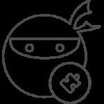 icone-apiki-wp-cursos-temas-cinza