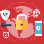 [Webinar] [Destaque] Como manter sua instalação WordPress segura