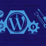 Webinar manter padrão de desenvolvimento com WordPress