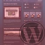 Widgets para temas wordpress