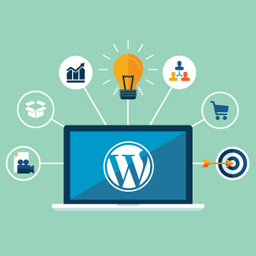 especialista-em-wordpress