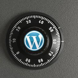 segurança-para-wordpress