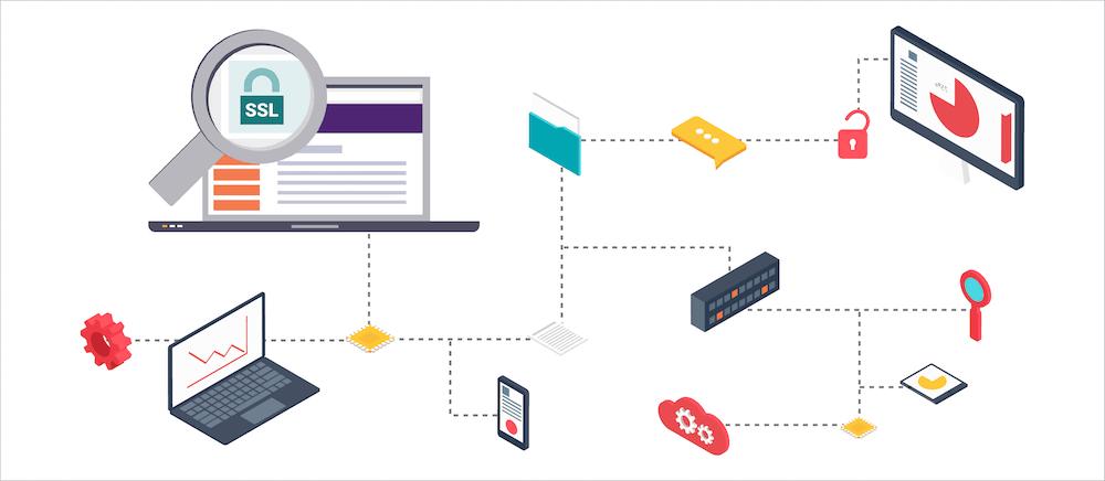 O que é Certificado Digital SSL no WordPress?