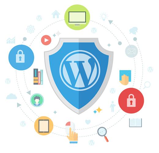 Guia prático de segurança em WordPress