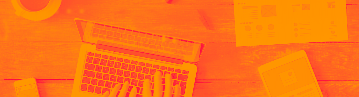 Desenvolvimento em WordPress