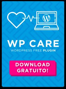 Plugin de Segurança para WordPress